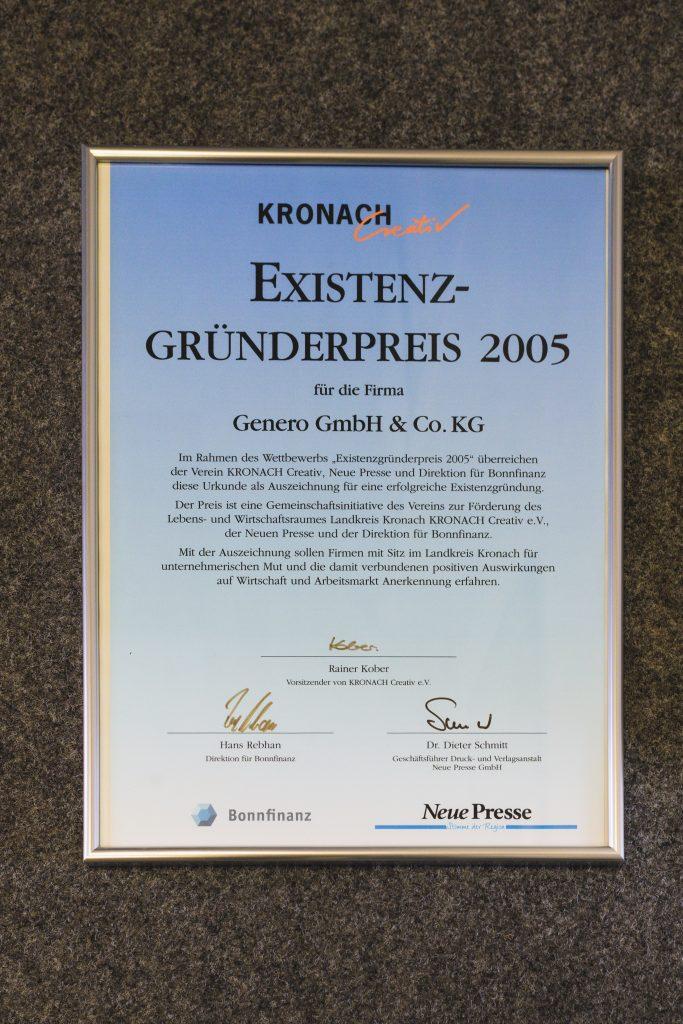 genero_gruenderpreis